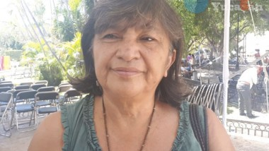 Yucatán no necesita un foro sobre violencia, urge dar continuidad a lo ya logrado