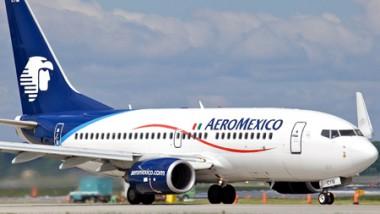 Habrá sanción para aerolíneas