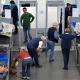 Endurecen revisión de equipaje para ingresar a los Estados Unidos