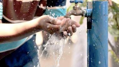 Cuidado! detectan en Mérida agua contaminada con heces fecales y moléculas cancerígenas