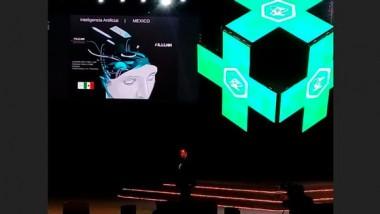 Inteligencia artificial AILEENN tendrá su cerebro en Jalisco