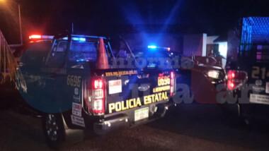 SSP, Fiscalía, Segey y Ayuntamiento de Kanasín, encabezan quejas ante Codhey