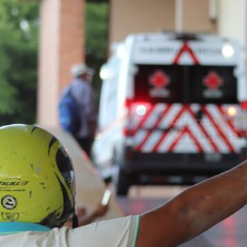 Un centenar de yucatecos hospitalizados por covid19