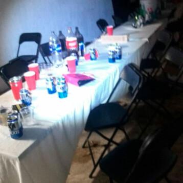 Cancelan en Kanasín fiesta de más de 50 personas