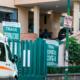 México acumula 141,248 fallecimientos por Covid-19: Salud