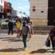 Mérida rebasa los 17 mil contagios de covid19