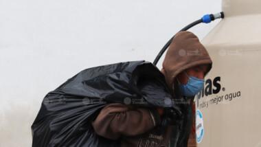 Yucatán se acerca a las tres mil muertes por covid