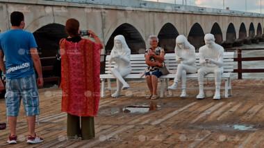 Exigencia de pruebas covid, desalentará arribo de turistas