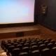 Ofrecerán funciones de cine familiar gratuitos