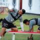 Venados FC en cuarentena, dan positivo a covid, nueve jugadores