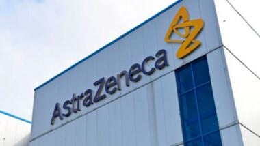 Italia emprenderá acciones legales contra AstraZeneca y Pfizer