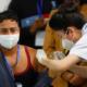 India comienza una de las campañas de vacunación más grandes del mundo