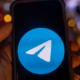 Telegram gana 25 millones de usuarios en 72 horas
