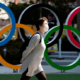 Coronavirus: Japón prepara estado de emergencia a 200 días de los Juegos Olímpicos