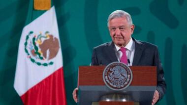 Solicita López Obrador a diputados investigar a ASF