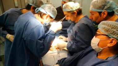Fomentan la cultura de donación de órganos en Yucatán