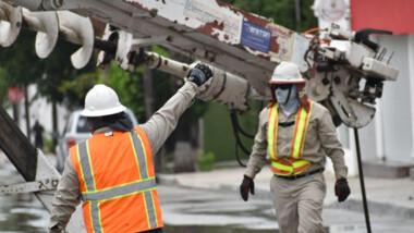 """Aprobación de reformas a ley eléctrica """"duro golpe a la economía"""": CCE"""