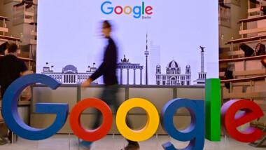 """Francia multa a Google con 1 millón de euros por """"clasificación engañosa"""" de hoteles"""