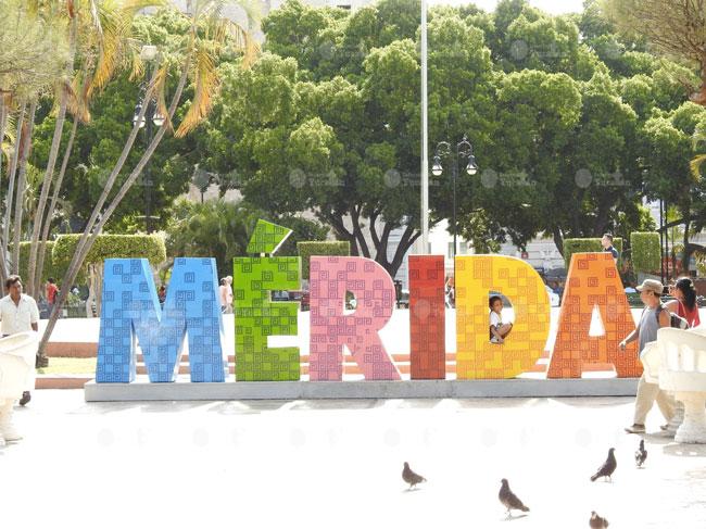 Mérida, entre las seis ciudades más caras de México