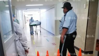Yucatán: Por cuarta semana consecutiva, se elevó el número de víctimas del Covid