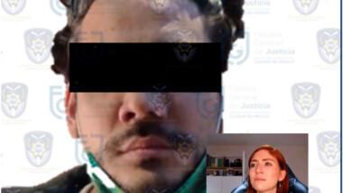 Detienen al youtuber Rix por presunto abuso sexual