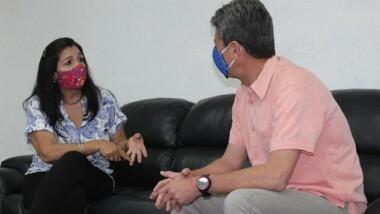 Yucateca preside la nueva Federación Mexicana de Boliche