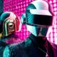 Se disolvió Daft Punk: conoce la historia del videojuego que no llegó a las consolas