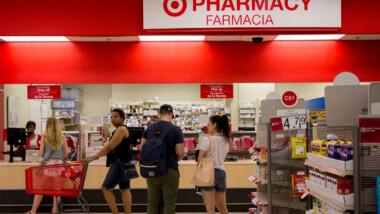 Farmacias de EU ofrecerán vacunas covid desde el 11 de febrero
