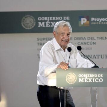 Alistan clases presenciales en Yucatán y vacunación para maestros