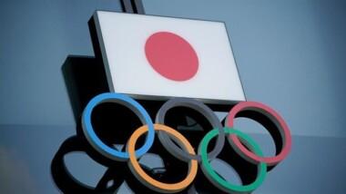 Japón analiza reducir al 50% visitantes oficiales para Juegos Olímpicos