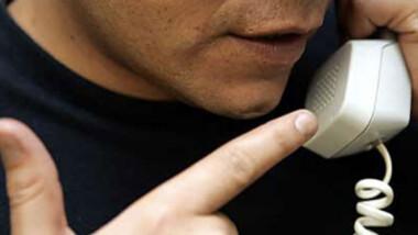 Empresas yucatecas víctimas de extorsión y robo: INEGI