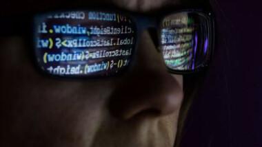 'Mega' hackeo contra Microsoft afecta al menos a 60 mil clientes en todo el mundo