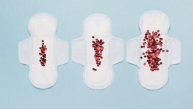 Michoacán: Aprueban que productos para la menstruación sean gratis en escuelas