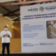 """Mérida: Combatirán la pobreza alimentaria """"con huevos"""""""