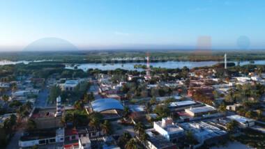 Migración encarece viviendas en Yucatán, en pandemia el sector inmobiliario creció 22%