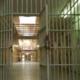 Pasarán más de tres años en la cárcel por vender marihuana