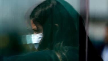 La importancia de dormir bien durante la pandemia