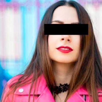 Yosstop es denunciada por el delito de pornografía infantil