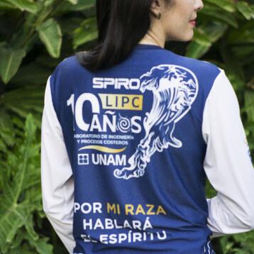 Convoca la UNAM en Yucatán a carrera atlética virtual