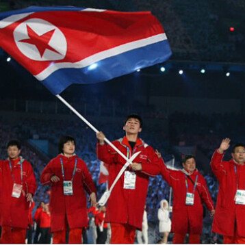 """Corea del Norte no participará en los Juegos Olímpicos de Tokio para """"proteger"""" a sus deportistas del covid"""