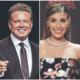 Luis Miguel pidió prueba de ADN para reencontrarse con Michelle Salas