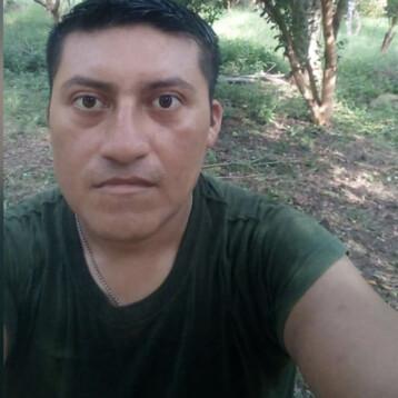 Desaparece soldado de Acanceh
