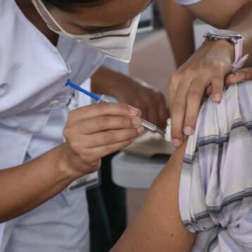 Suman 207,020 muertes por coronavirus en México