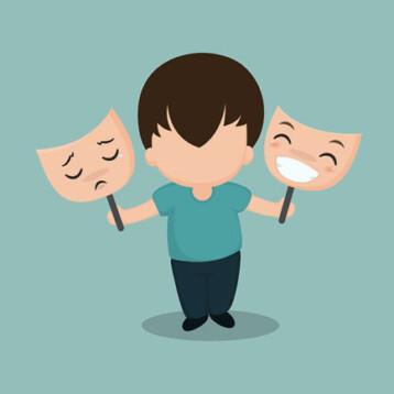 ¿Cómo identificar si padeces trastorno bipolar?