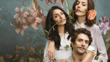 La casa de las flores volverá a Netflix con una película