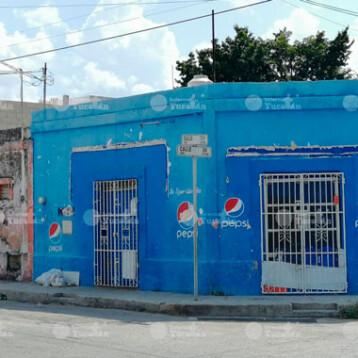 Aumento a tarifas eléctricas, tiro de gracia para tienditas y changarros: Canacope