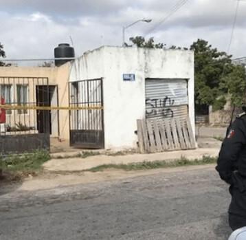 'Rayan' pasará 22 años en la cárcel por matar a un hombre en el sur de Mérida