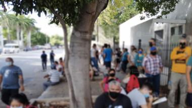 Yucatán: Aumenta a 240 las hospitalizaciones por covid19