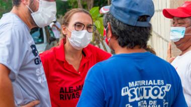 Alianza por el Sur de Mérida