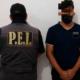 Desde penal de Tamaulipas extorsionan a familia yucateca